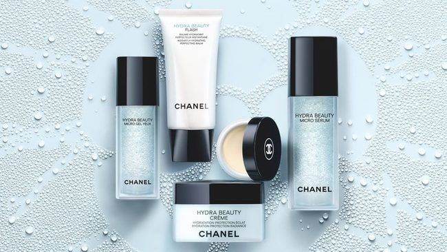 香奈兒 保養 品 Google Search Chanel Hydra Beauty Chanel Hydra Beauty Creme Chanel Cosmetics