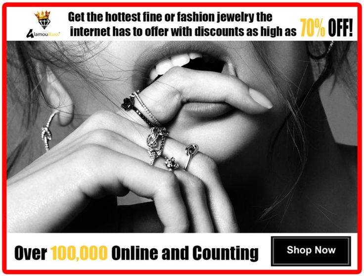 Buy and Online shop men or ladies gold watches. Real gold watches including: white gold, rose gold , and gold diamond watches buy it all cheap today...