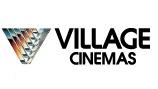 VILLAGE Cinemas, Doncaster  Westfield Doncaster, Shop 2010 - 619 Doncaster Road, Doncaster