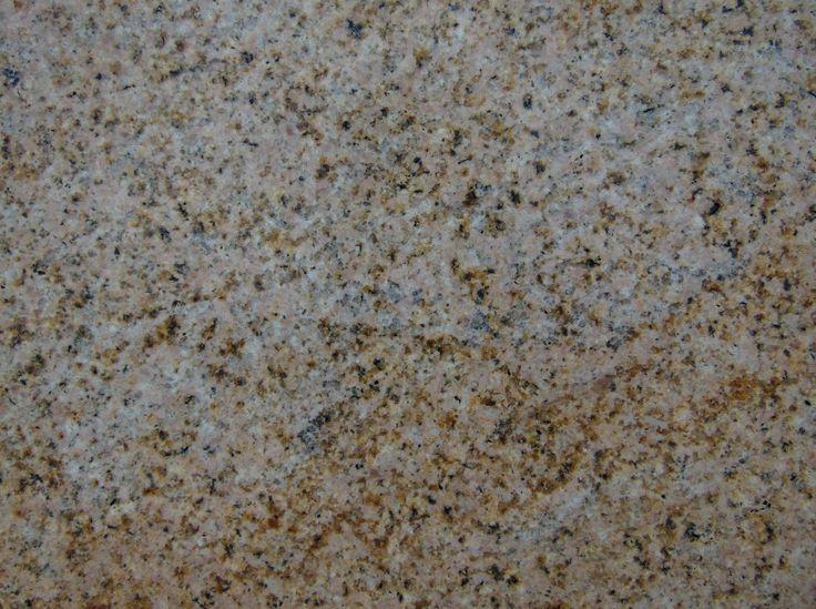 granite-texture0002