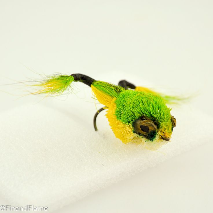 Messinger Fly Bucktail Hair Frog Collection We have a historic Messinger Fly Bucktail Hair Frog Collection in on Consignment, and available for sale over the next couple weeks. Over 40 Messinger Frog's, no 2 exactly the same a life collection of a fellow NFLCC club member. We've been...