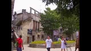 Reppublica di San Marino