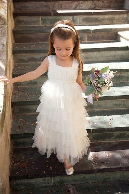 wedding flower girl ideas floral culture