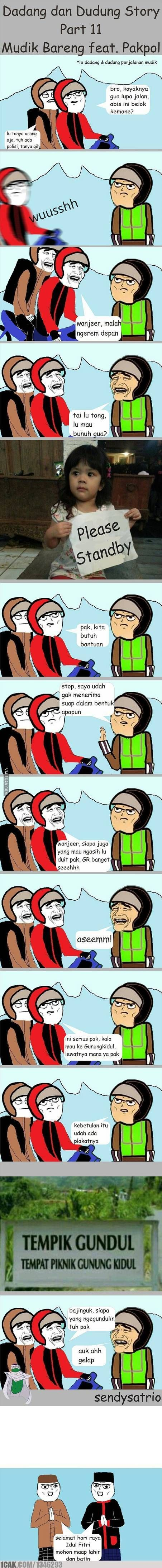 17 Best Ideas About Meme Indonesia On Pinterest Contoh