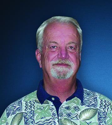 Willis Williams Obituary - Charlotte, NC   Charlotte Observer