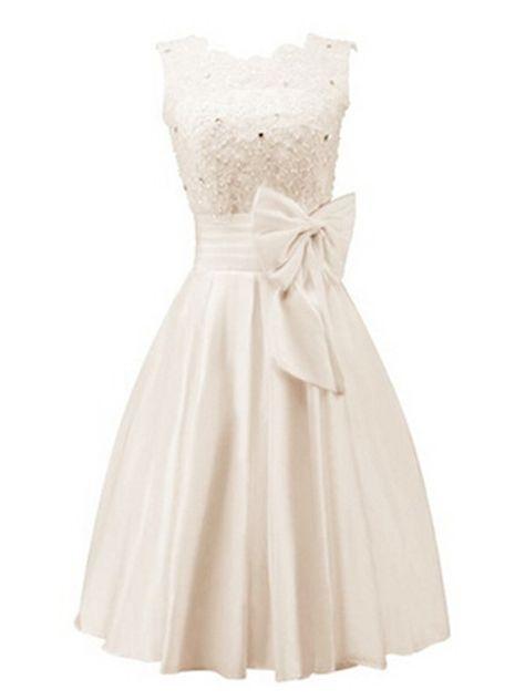9 best Kleider images on Pinterest | Short dresses, Short gowns and ...