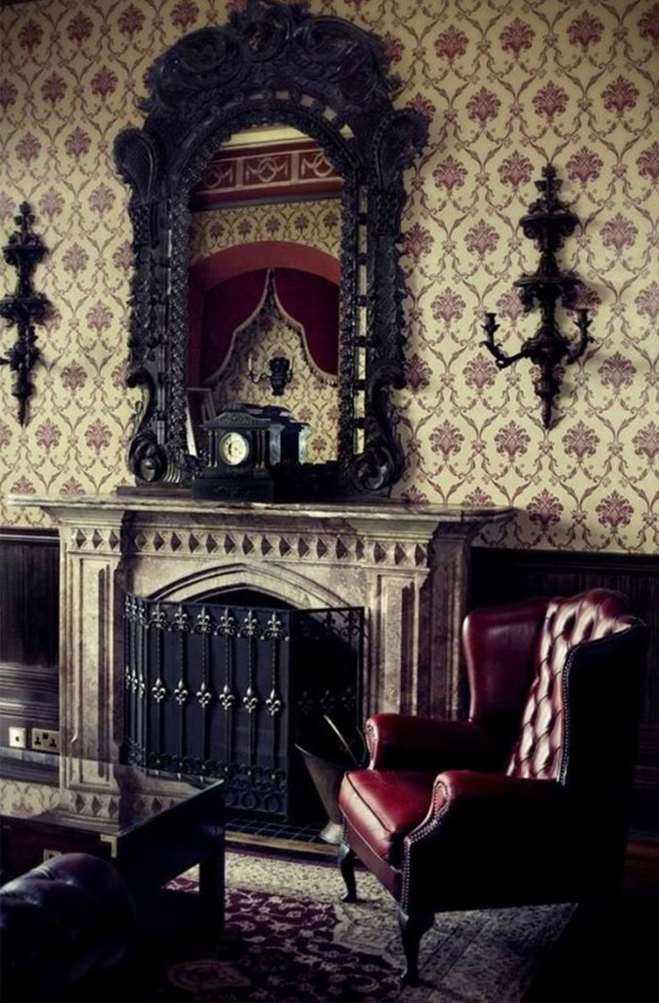Gothic victorian living room - 166 Best Living Room Images On Pinterest Living Room Ideas Fall Living Room And Living Spaces