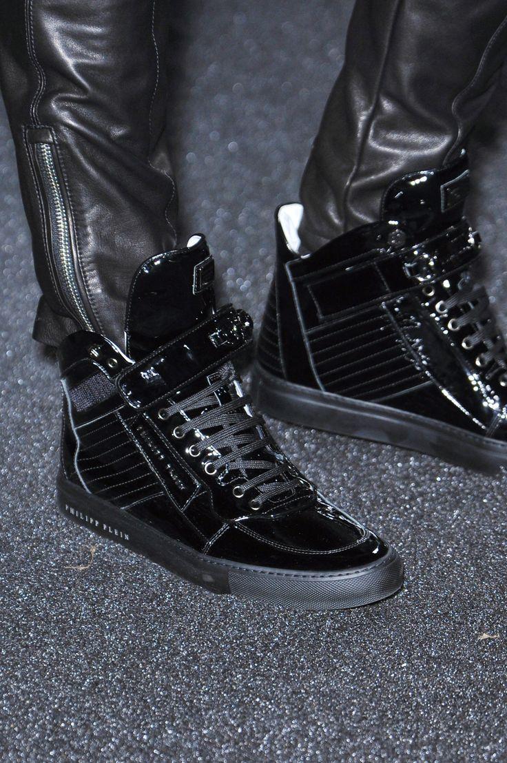 philipp plein sneakers homme nritya creations academy of dance. Black Bedroom Furniture Sets. Home Design Ideas