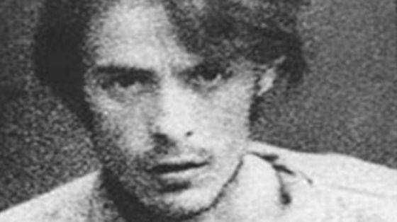 Richard Trenton Chase aka The Vampire of Sacramento  M.O.: he shot his victims, then sometimes had sex with their corpses before drinking and bathing in their blood and cannibalising the bodies.  Active: 1977 - 1978, California, USA  Victim count: 6  Info: He believed he needed to drink human blood to stop Nazis from using poison hidden under his soap dish to change his blood into powder.