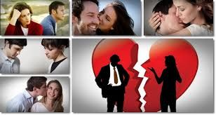 Spells to get your ex back, love spells to get him back, love spells to get her back, bring back ex lover back spells & return lost ex love spells http://www.lovespellspriest.com/spells-to-get-your-ex-back.html