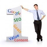Professional SEO services can lift your site above your competitors. Click this site http://www.seosydneyexperts.com.au/ for more information on SEO services Australia. According to SEO experts, they help business owners deliver their sites to top rank search engines. They ensure that the site has a unique setting that attracts Internet users. Choose the best and the most famous SEO services Australia and increase the popularity of your website.