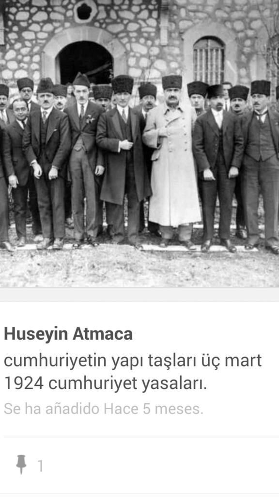 "AtatürkçülerTakiplesiyor"""" pic.twitter.com/quNyFvhmRT"