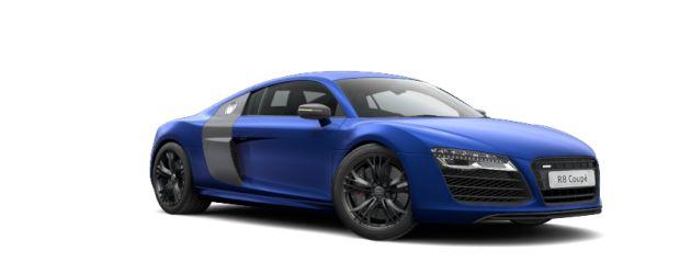 Audi R8 Coupé - Audi.co.uk#Audi #R8 #AudiR8 #SuperCar