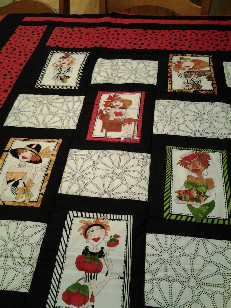 Top 47 ideas about Loralie on Pinterest Cat lovers, Quilt and National nurses day