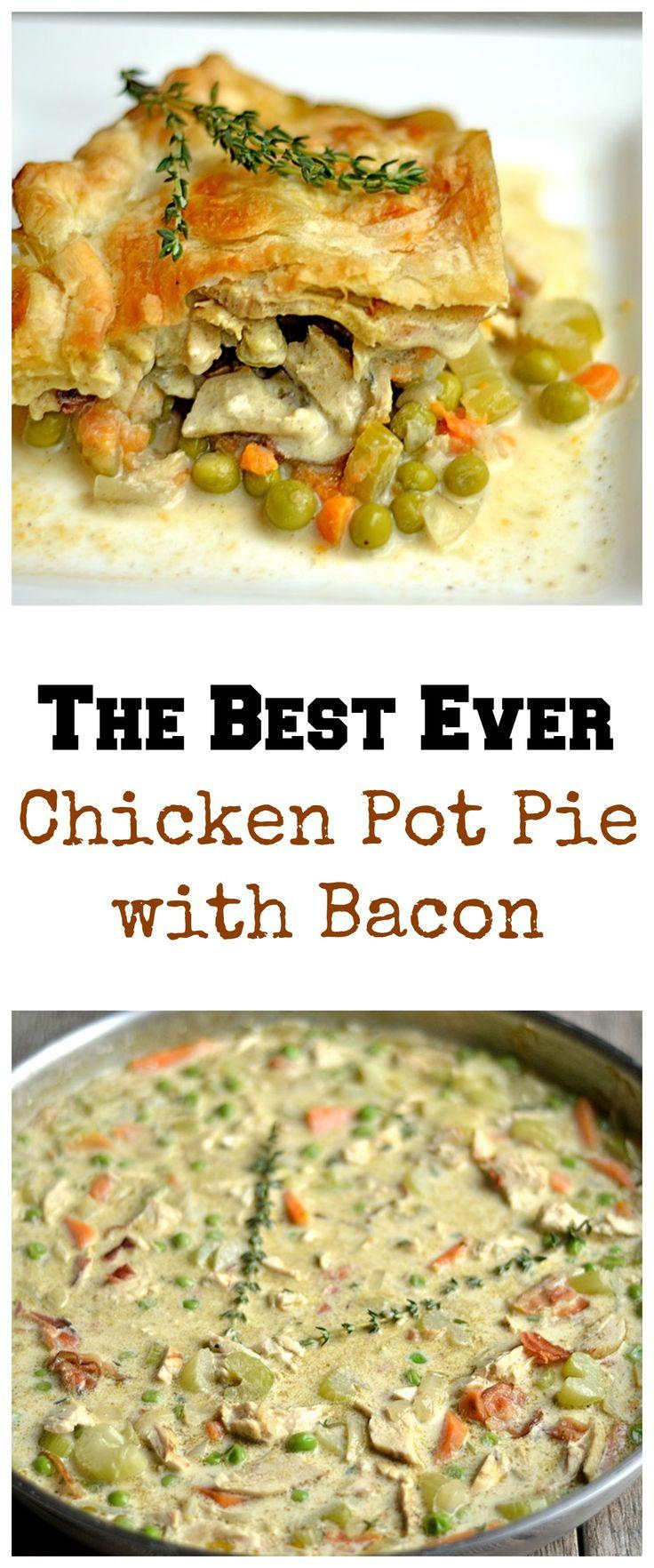 ... Pinterest | Lemon pepper chicken, Orange chicken recipes and Parmesan
