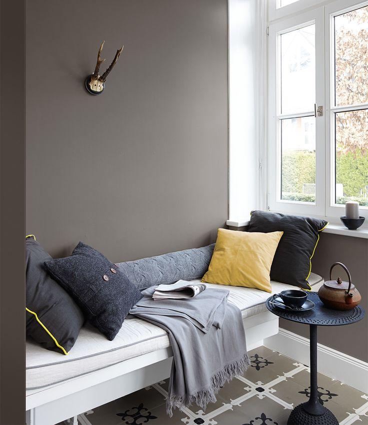 9 besten no 01 st rke der berge bilder auf pinterest feine farben alpina farben und der himmel. Black Bedroom Furniture Sets. Home Design Ideas