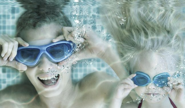 Secondary Drowning: What Every Parent Needs to Know - Youbeauty.com