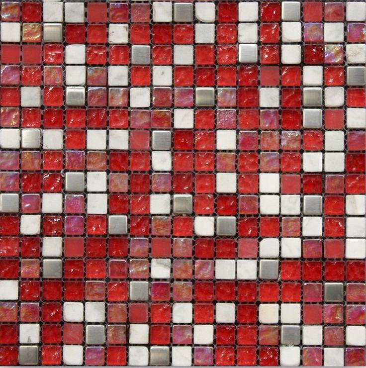 Mosaic Bathroom Tiles Uk 129 best mosaic tiles images on pinterest   mosaic tiles, four