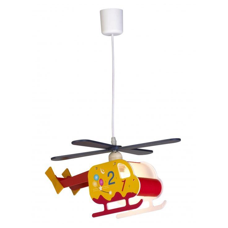 Elegant Lasst uns gemeinsam die Miffy Lampe anschmachten oder ein Pappmache DIY daf r finden komplett realit tsfremde Kinderzimmer Forum GLAMOUR