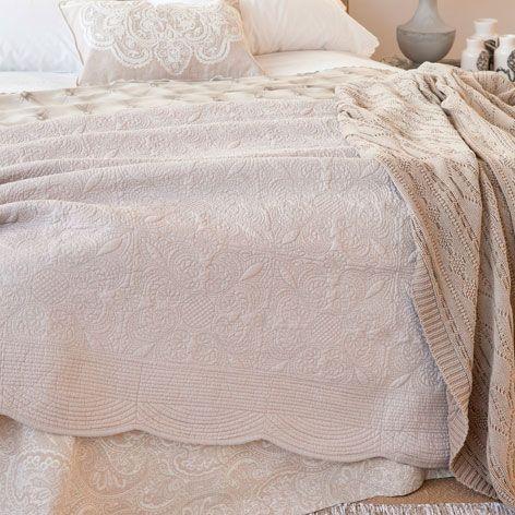 Pi di 25 fantastiche idee su trapunte da letto su - Zara home letto bambino ...