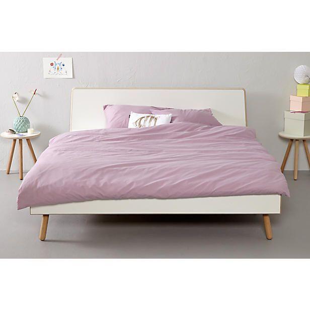 Basket Trecompany Bed