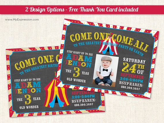 32 best images about Jaxonu0027s First Birthday! on Pinterest Fisher - best of invitation for 1st birthday party free