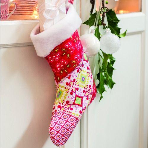 weihnachtsstiefel das jahr pinterest weihnachtsstiefel herrlicher und weihnachten. Black Bedroom Furniture Sets. Home Design Ideas