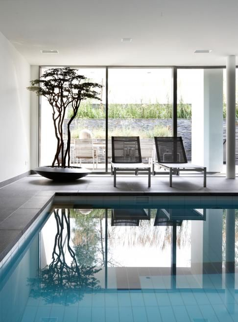 191 best Design_Oriental Home images on Pinterest | Oriental, Austin ...