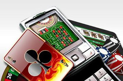Visit at mrmega.com, our professional customer support team is ready to assist you, enjoy Casino Games Online UK.