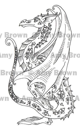 104 best Ilustraciones - Amy Brown images on Pinterest | Coloring ...