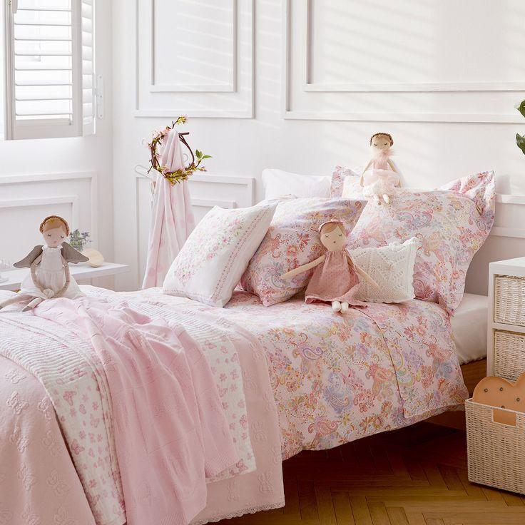 286 best kids bedding images on pinterest game of. Black Bedroom Furniture Sets. Home Design Ideas