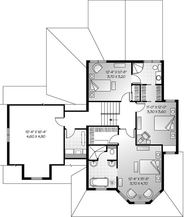44 best chan susan house plan images on pinterest for House plan search engine