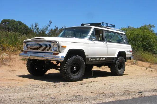 Pin By Adel Nabil On Jeep Jeep Cherokee Cherokee Chief Jeep