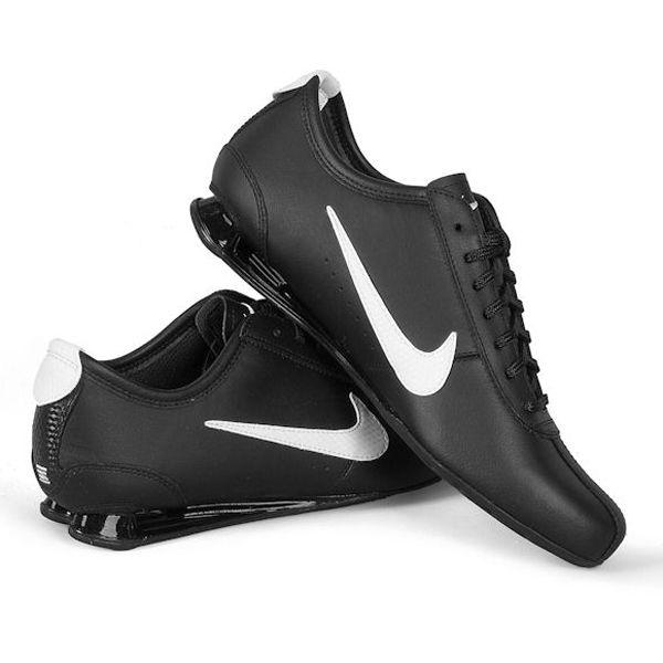 Shox Rivalry Nike