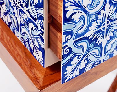 """Check out new work on my @Behance portfolio: """"GUILTY side table"""" http://be.net/gallery/35677365/GUILTY-side-table"""