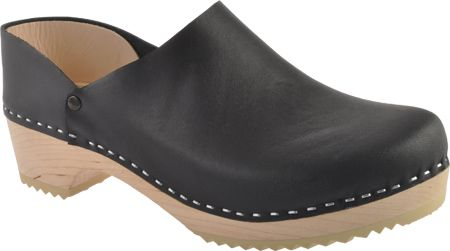 21 Best Images About Clog Love On Pinterest