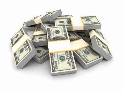 Fast cash advance same day photo 6