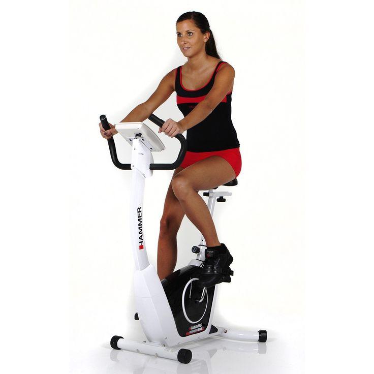 Life Fitness Treadmill Craigslist: 31 Best Horizon T101 Craigslist Pictures & Photos (curated