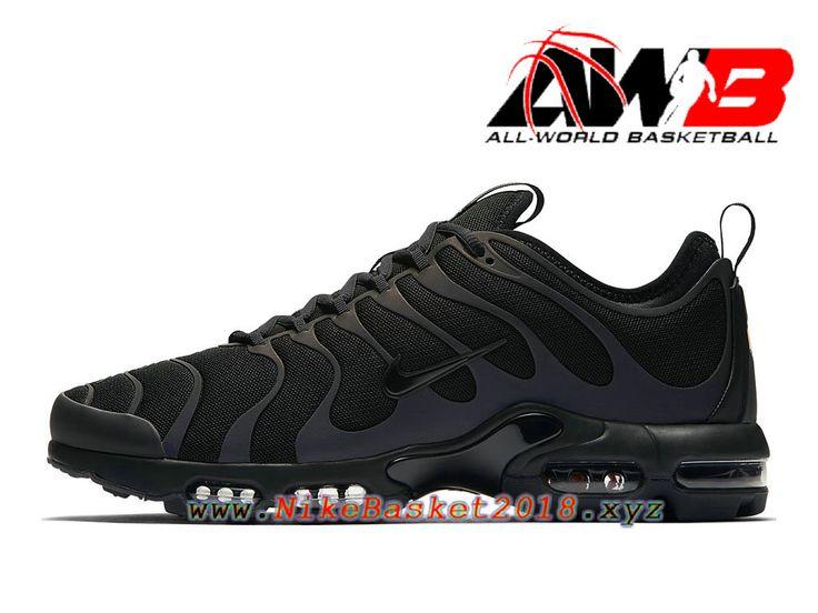 Officiel Nike Air Max Elite Chaussure de BasketBall Pas Cher Pour  Homme-Tenez la cour et jouez toute la journée dans les chaussures de  basketball pour ...