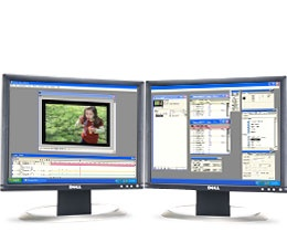 DRIVER DOWNLOAD MONITOR HP 2011X