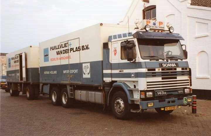 SCANIAVL-03-HS Parlevliet en vd Plas 143 M V8