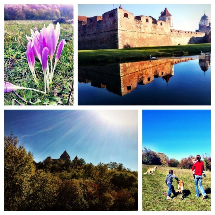 Transilvania Love Story (http://www.societegourmet.ro)