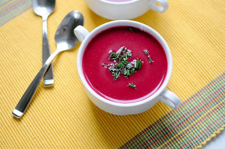 beet-cauliflower-soup-5