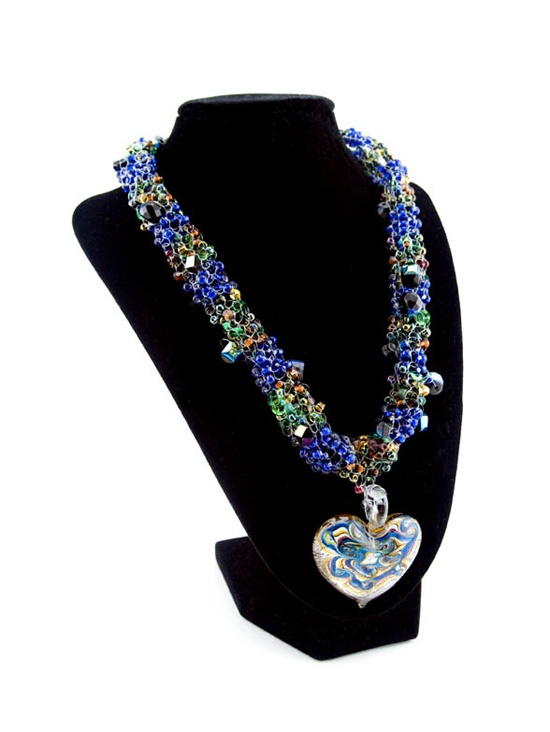 French Knitting Jewellery : Best french knitter images on pinterest spool