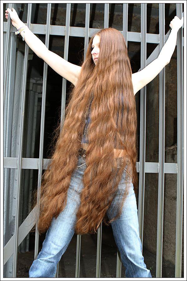 focus on long hair long hair pinterest lange haare lange rote haare und kartei. Black Bedroom Furniture Sets. Home Design Ideas