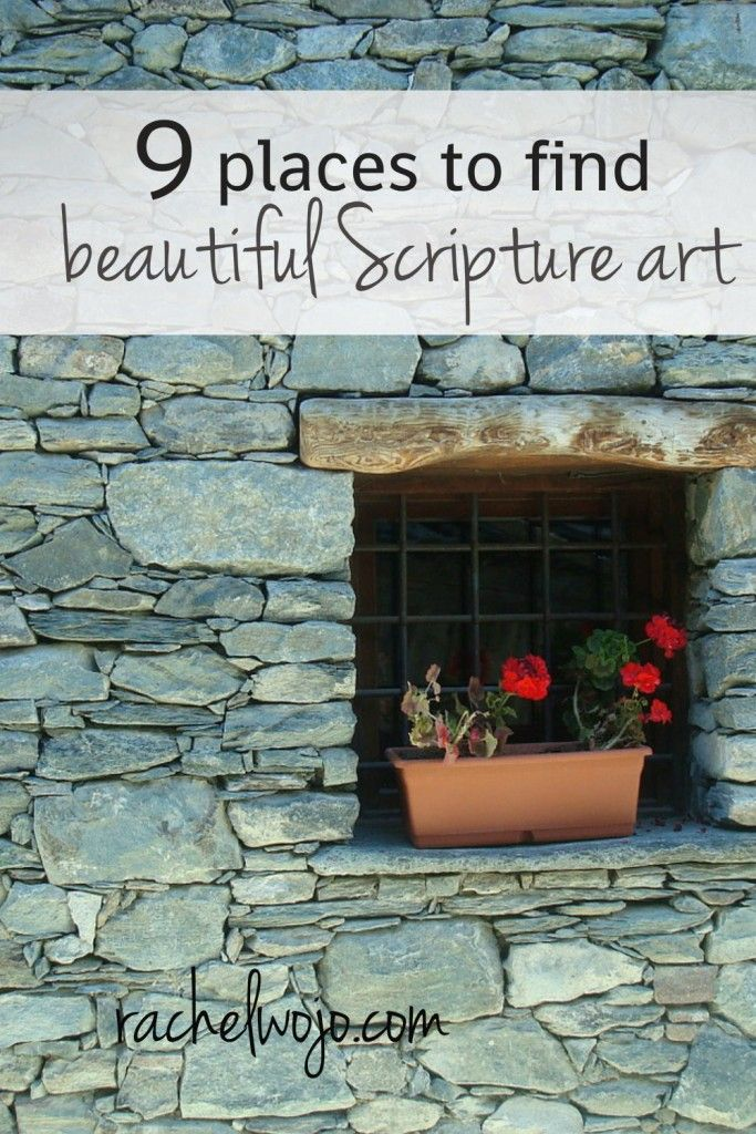 1000+ images about Gifts & Door Prizes on Pinterest | Women's Ministry ...
