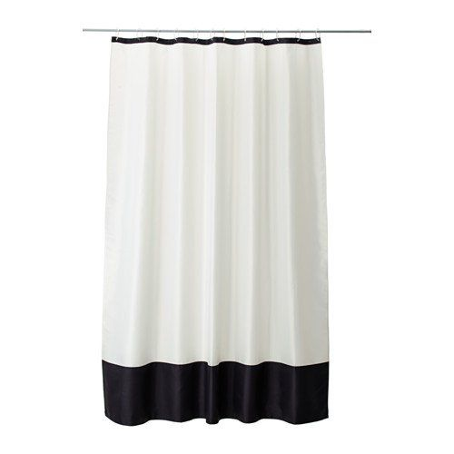 Best 300+ Shower Curtains images on Pinterest | Shower curtains ...