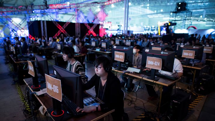 Is Video Game Addiction Unscientific Bullshit?