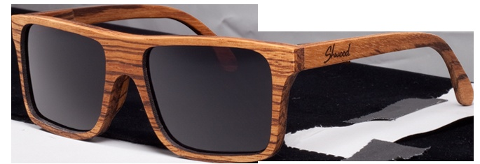 sigh love the shwood wooden frames but face too big ahahah