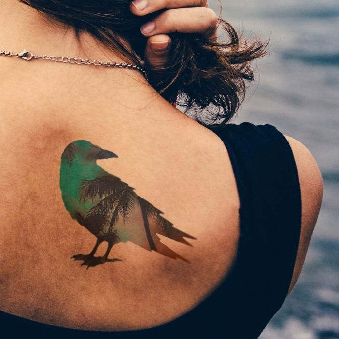 All the PicMonkey Tutorials! –   – Do It Yourself, Photos! – #photos #PicMonkey …   – Tattoo recipes